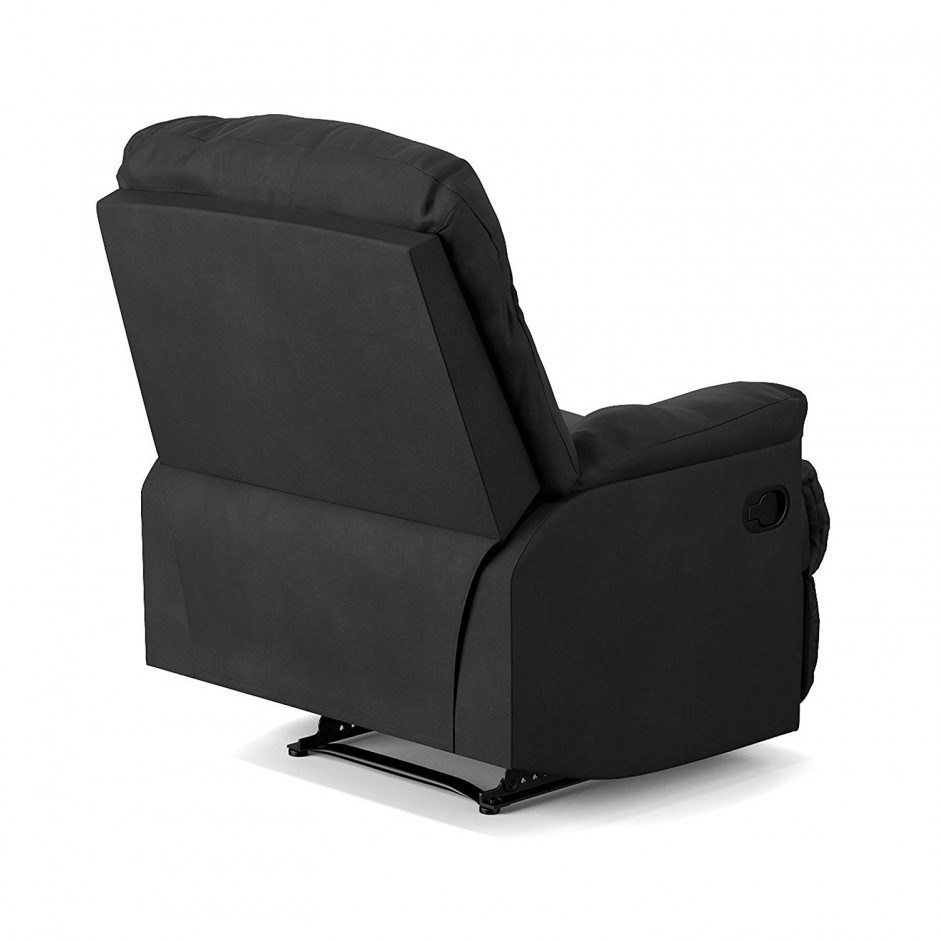Stratolounger | Oversized Recliner Big Lots | Ashley Furniture Replacement Parts Recliner