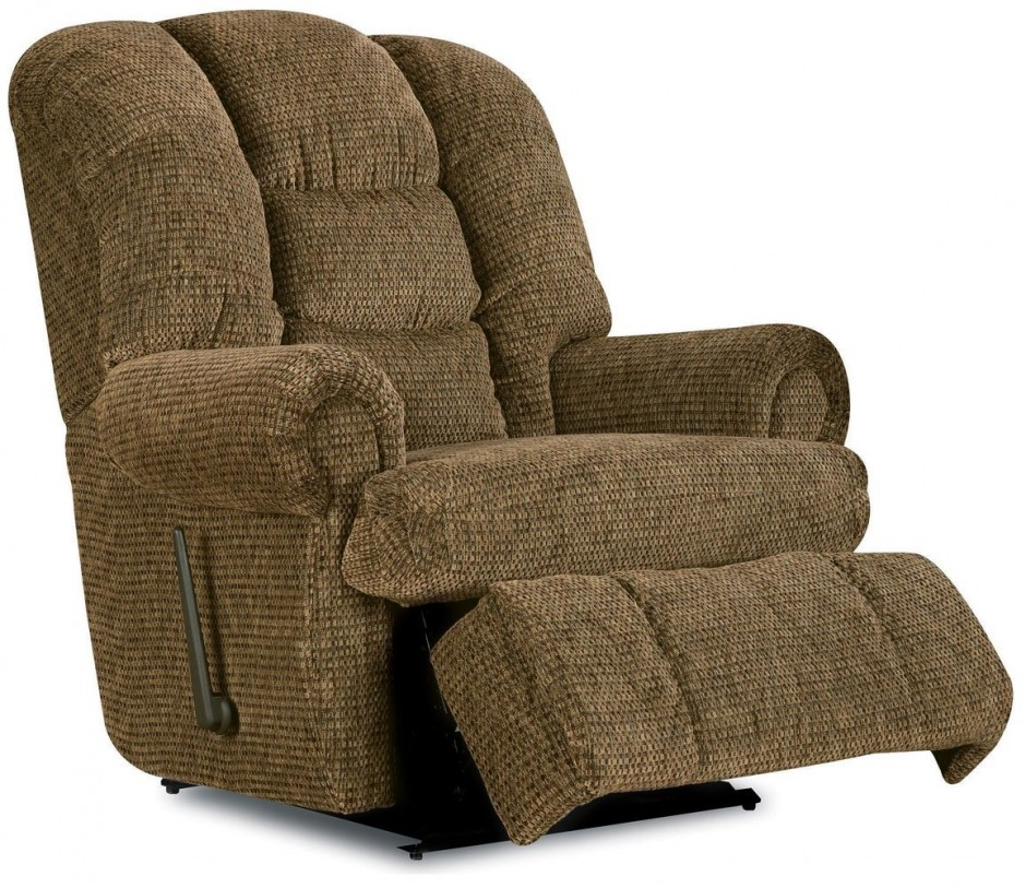 Stratolounger | Replacement Parts For Recliners | Heated Massage Recliners