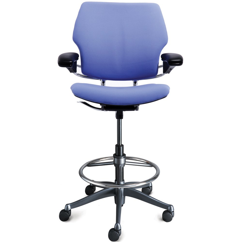 Swedish Chairs Ergonomic | Humanscale Freedom Task | Humanscale Freedom Chair