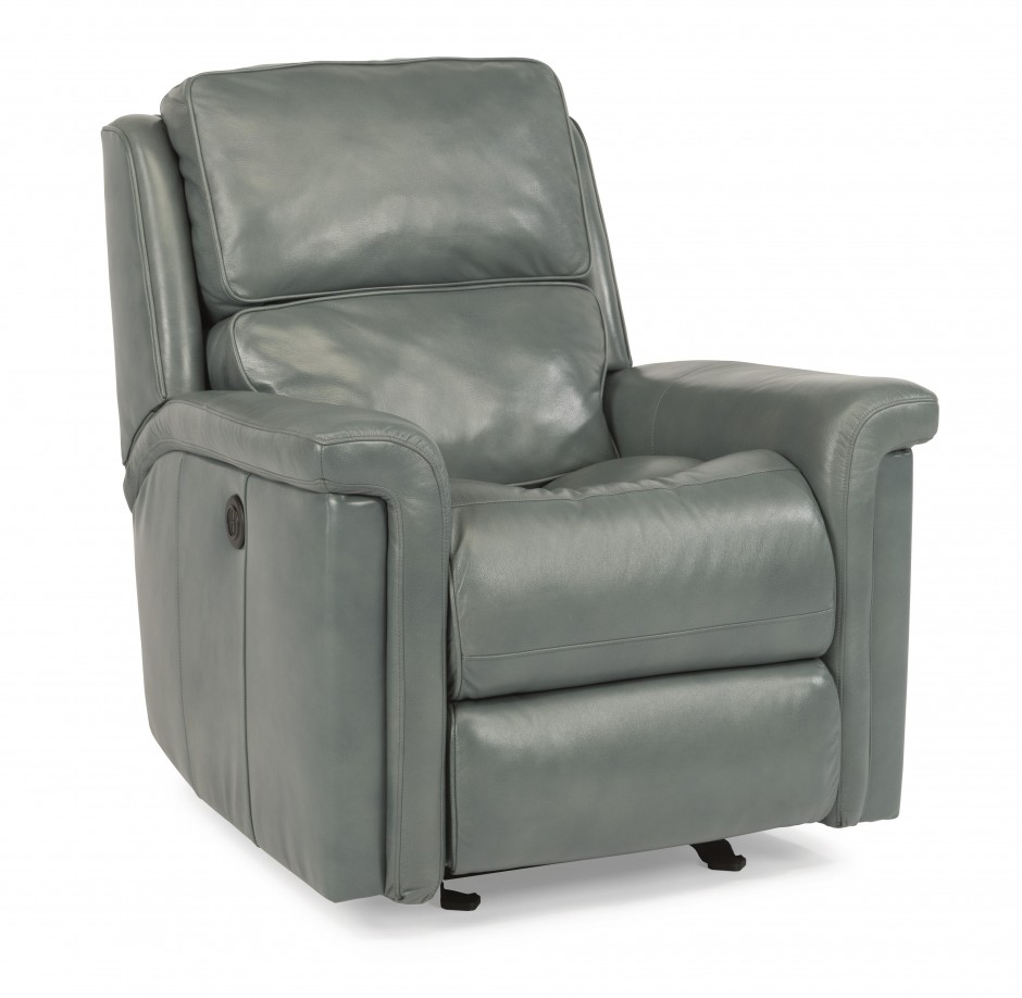 Classy Glider Recliner For Home Furniture Idea