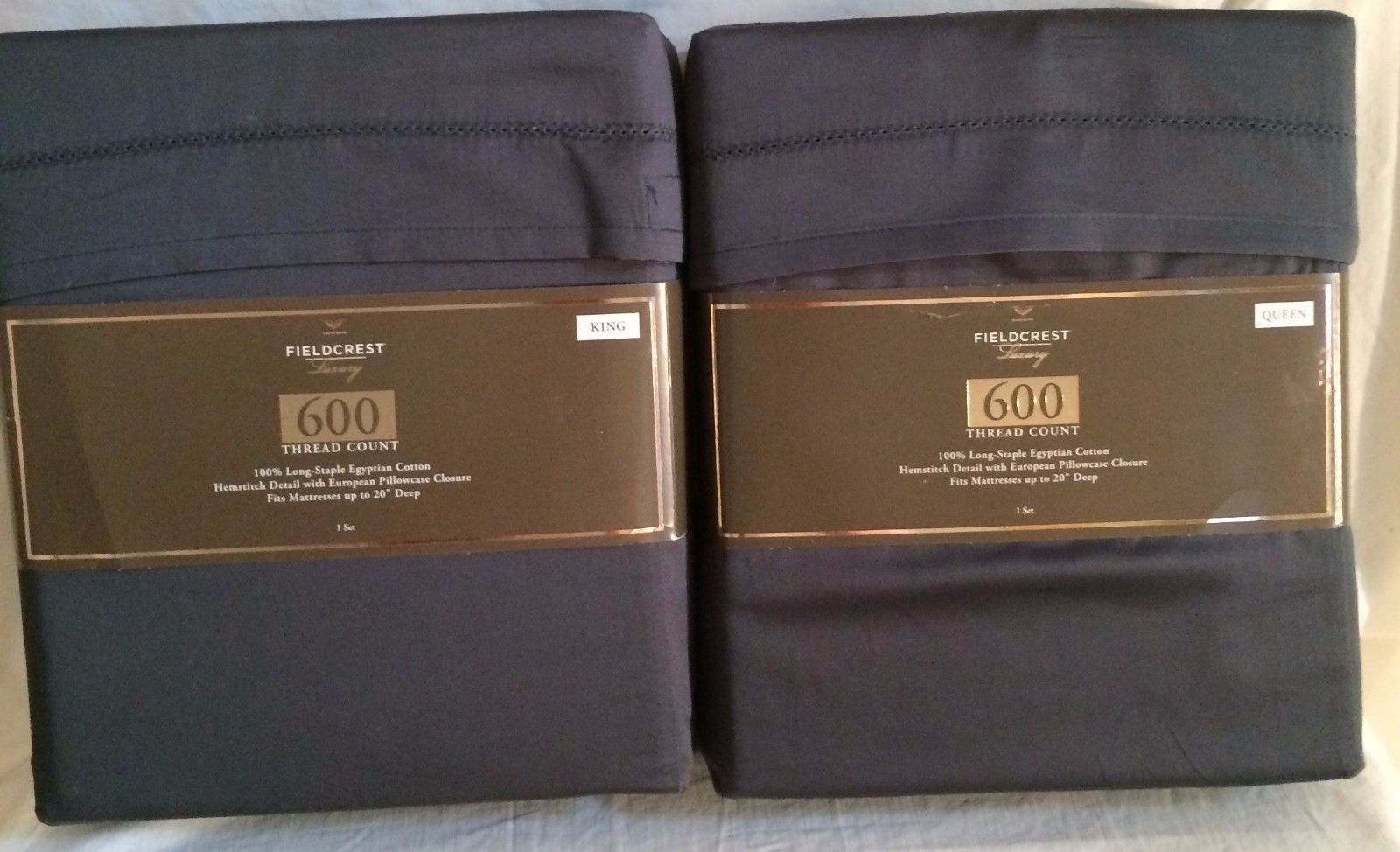 T Shirt Bed Sheets Target | Target Organic Cotton Sheets | Fieldcrest Luxury Sheets