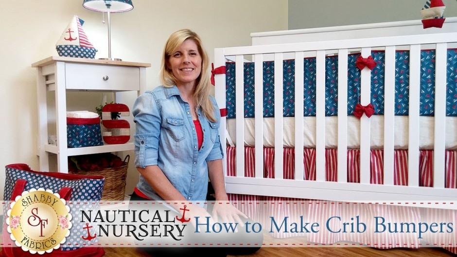 Target Crib | Crib Bumpers | Target Baby Crib
