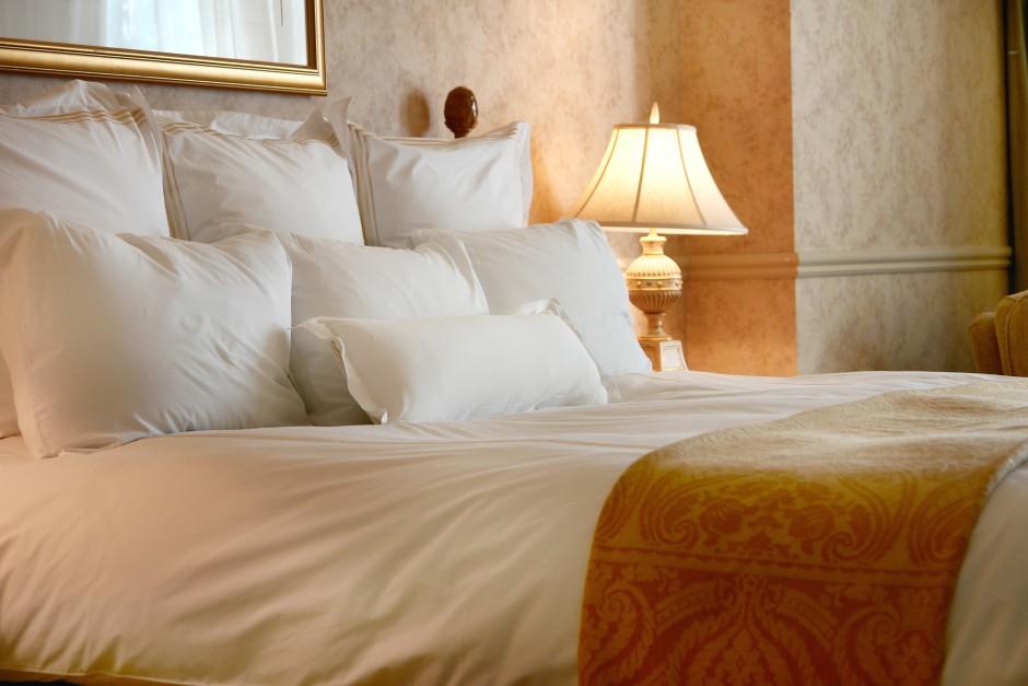 Target Fieldcrest Sheets | Fieldcrest Luxury Sheets | Fieldcrest Egyptian Cotton Sheets