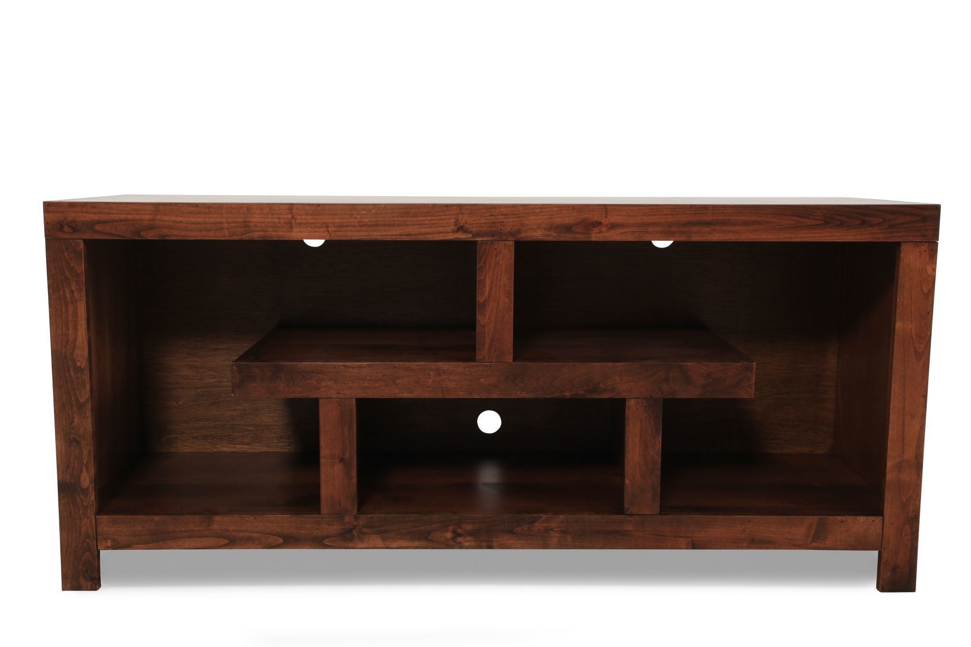 Target Flat Screen Tv Stands | Sauder Media Cabinet | Sauder Tv Stands