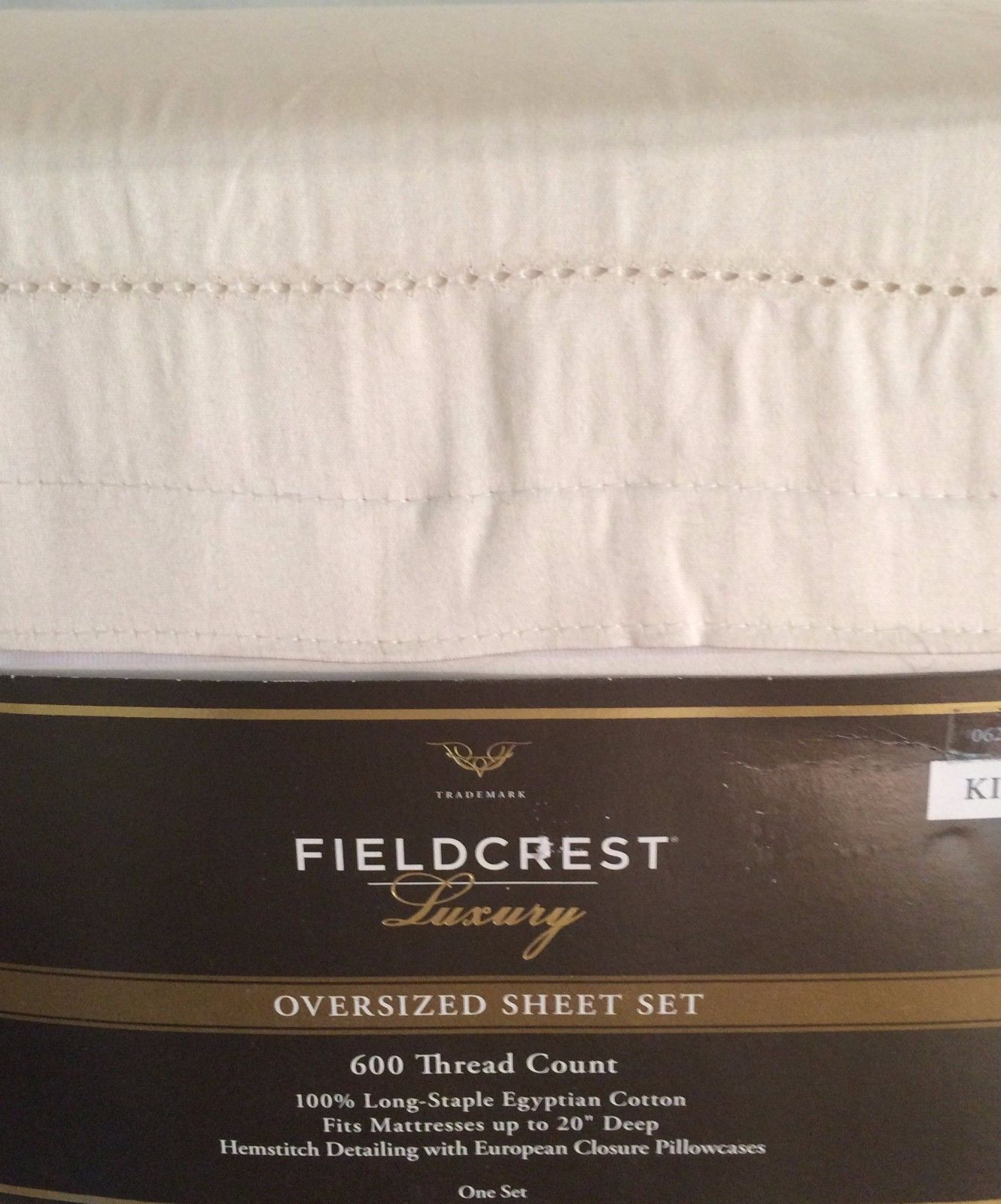 Target Sheets Bedding | Fieldcrest Luxury Sheets | Target Bed Linen