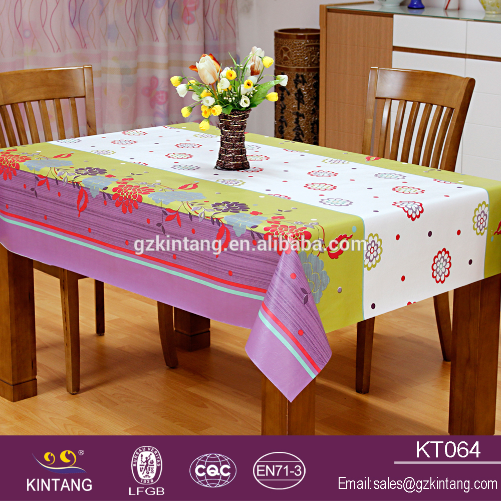 Target Tablecloth | Cute Tablecloths | Vinyl Tablecloths
