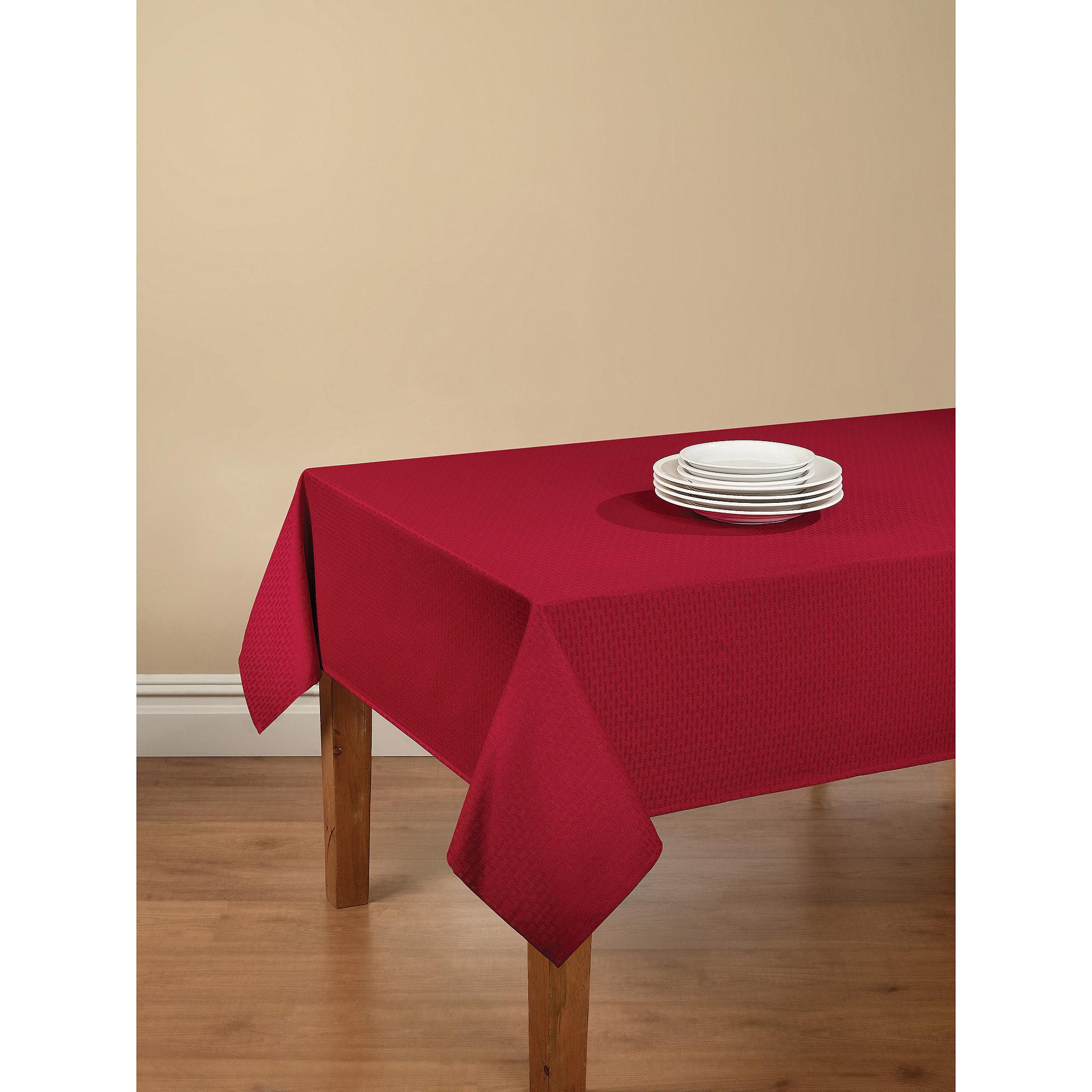target vinyl tablecloth red checkered vinyl tablecloths vinyl tablecloths. beautiful ideas. Home Design Ideas