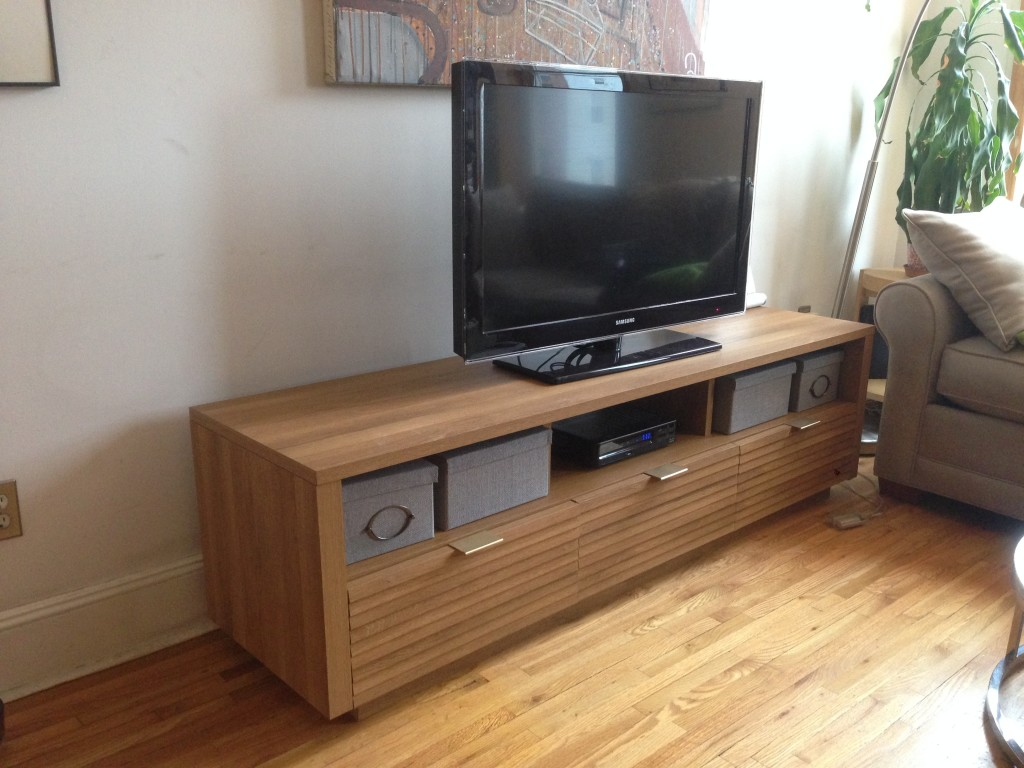 Television Stands At Walmart | Corner Entertainment Cabinet | Sauder Tv  Stands