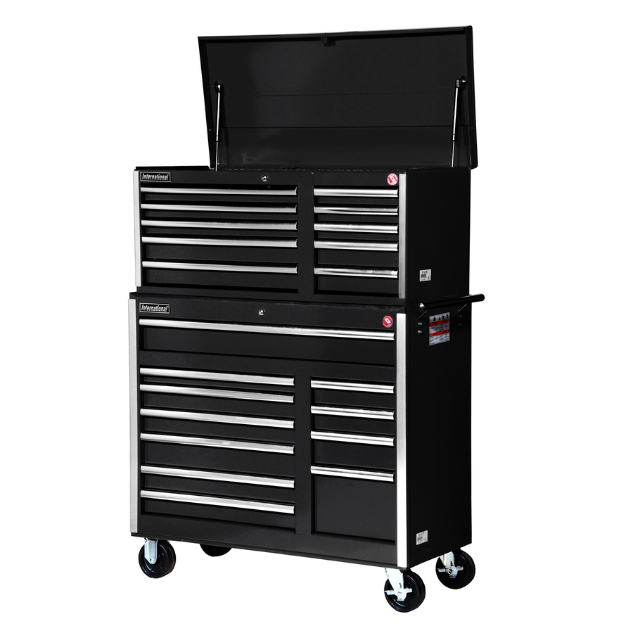 Tool Chest Combo Sale | Toolbox Cabinet | Viper Tool Storage