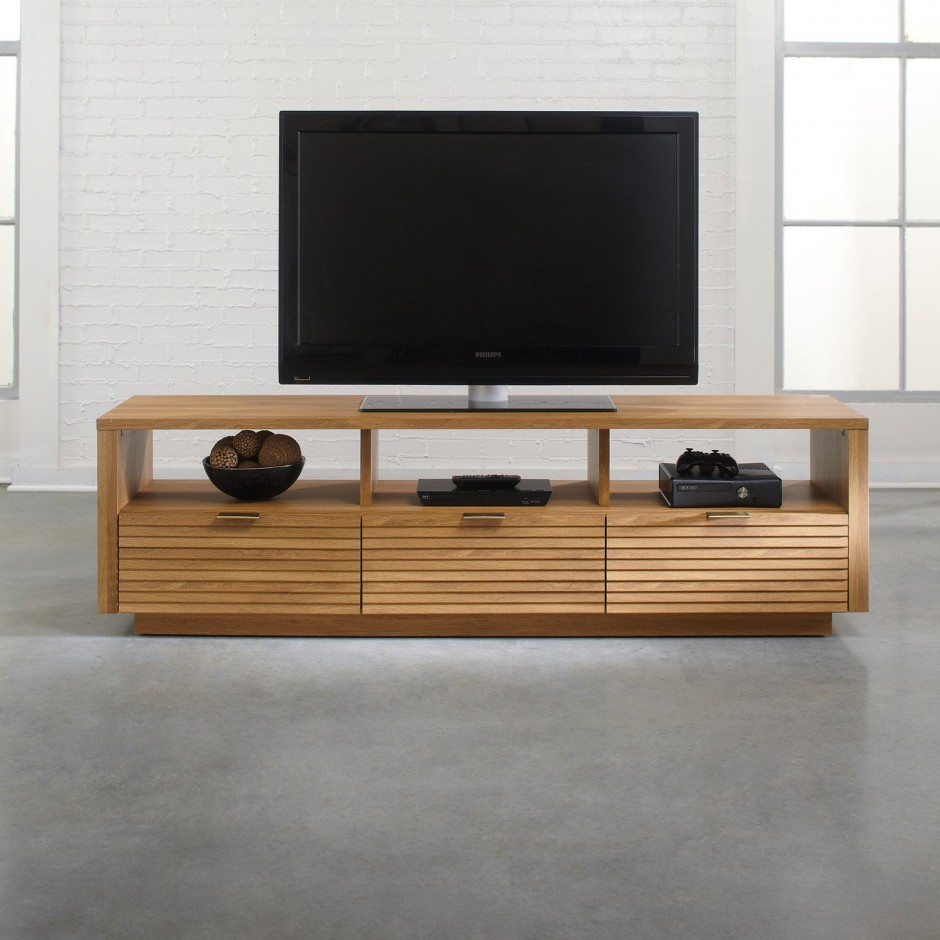 Tv Stands From Walmart | Sauder August Hill Tv Stand | Sauder Tv Stands