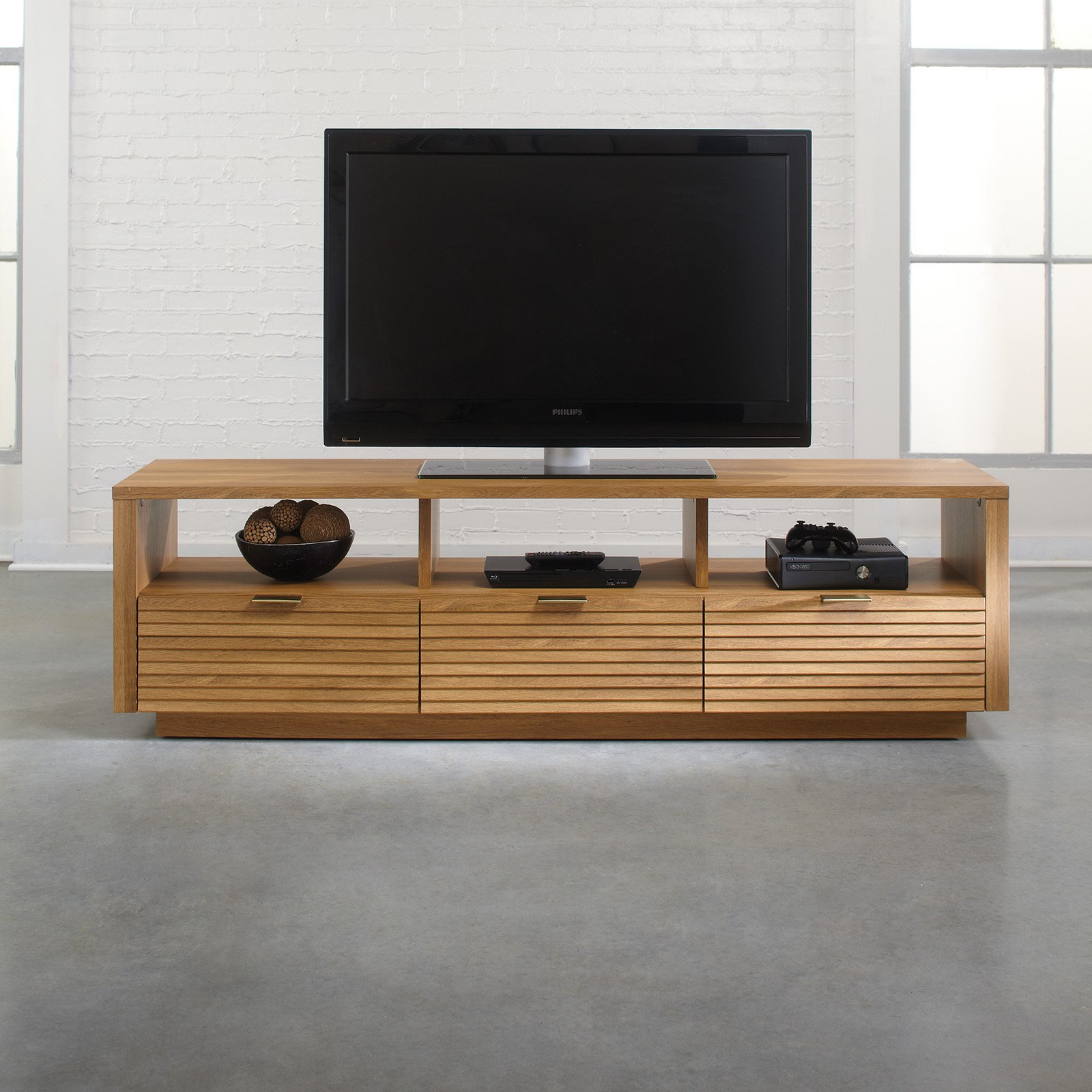 tv stands from walmart sauder august hill tv stand sauder tv stands - Sauder Tv Stands