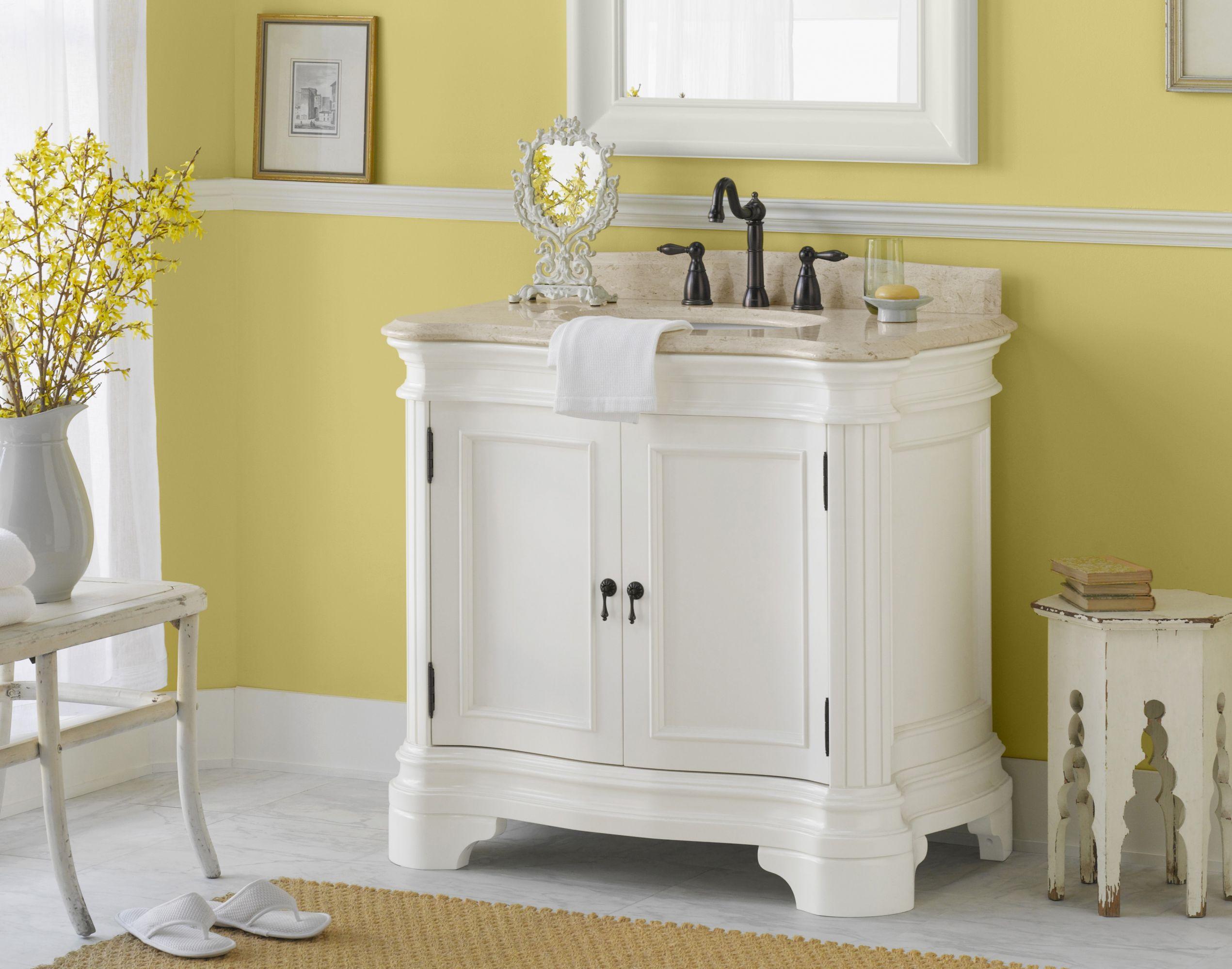 Vanity Counters | Ronbow Vanity Prices | Ronbow Vanity Tops