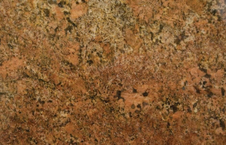 Vanity Tops At Home Depot | Home Depot Countertop Estimator | Granite Cost Per Square Foot