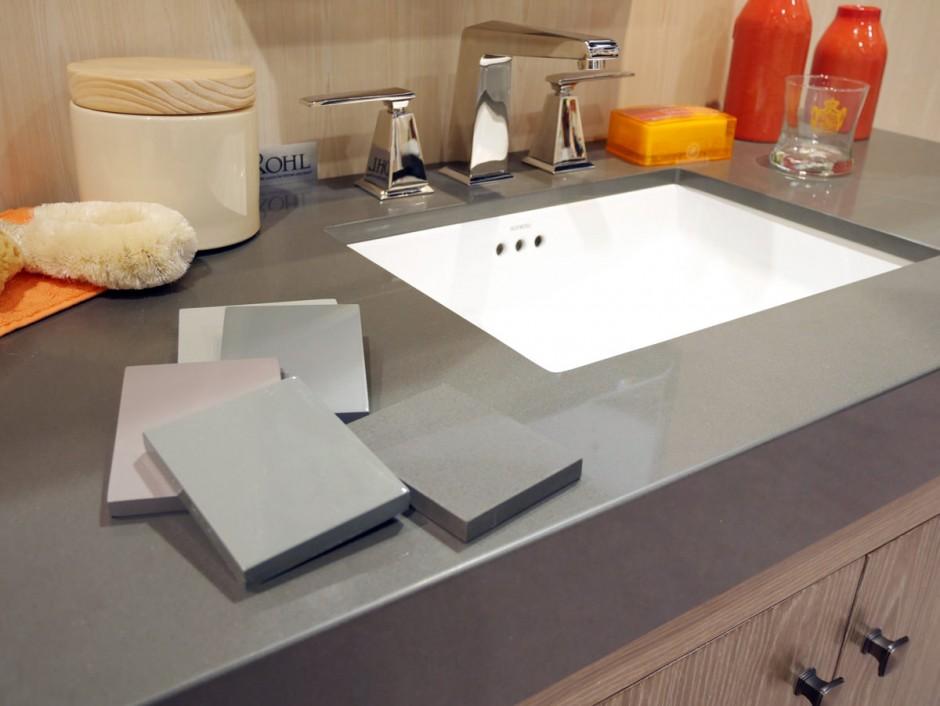 Vanity Tops With Sink | Ronbow Vanity Tops | Ronbow Vanities Reviews