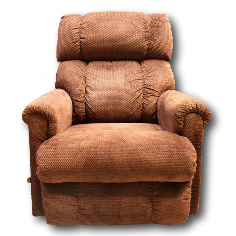 Vibrating Recliners | Recliner Chair Ratings | Stratolounger