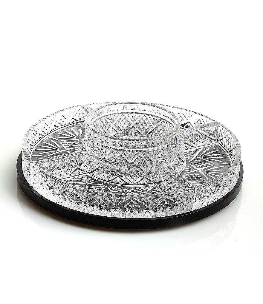Vintage Godinger Silver Art Co | Godinger | Godinger Baroque Flatware