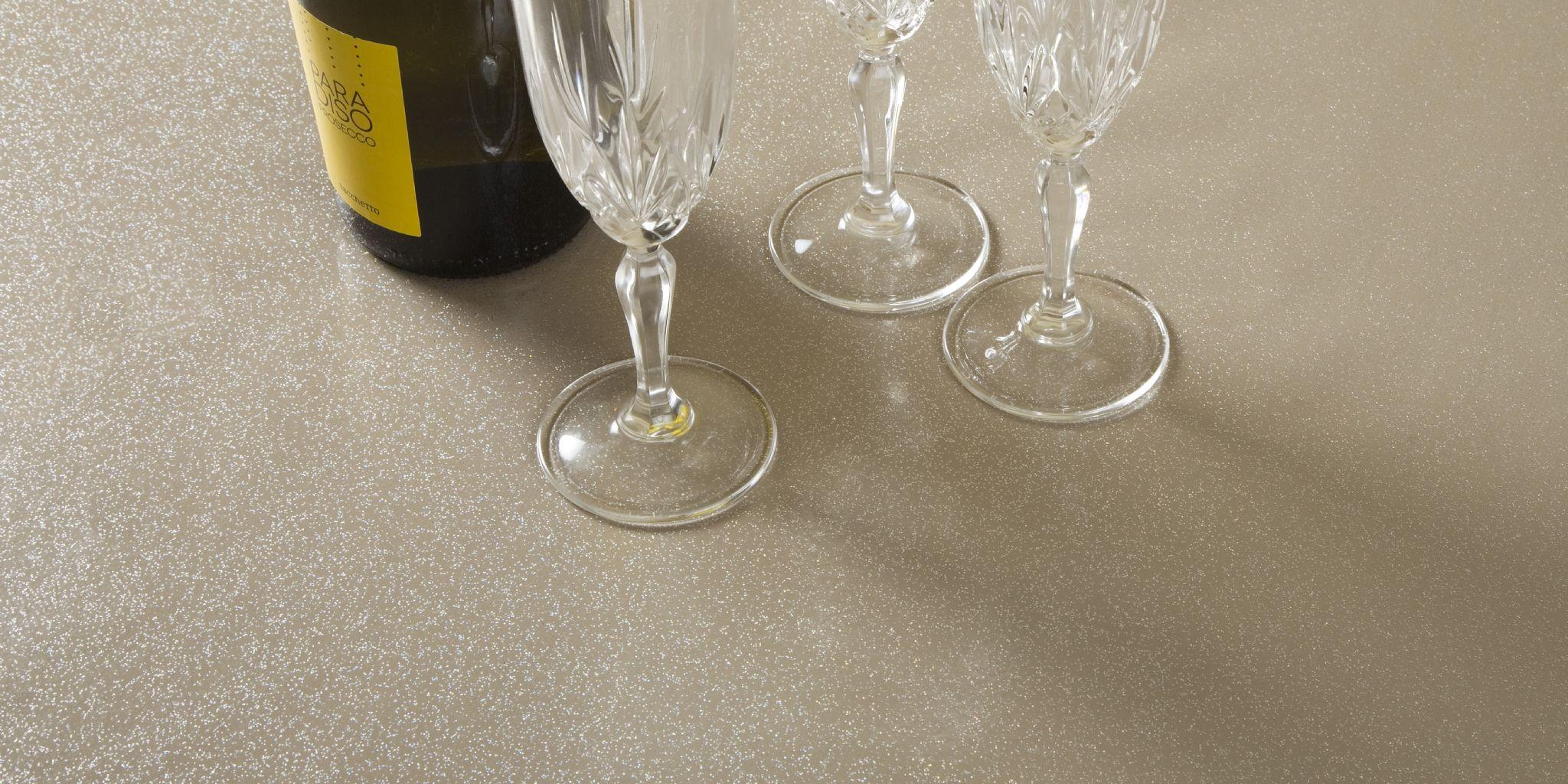 Vinyl Tableclothes   Picnic Table Cloths   Vinyl Tablecloths