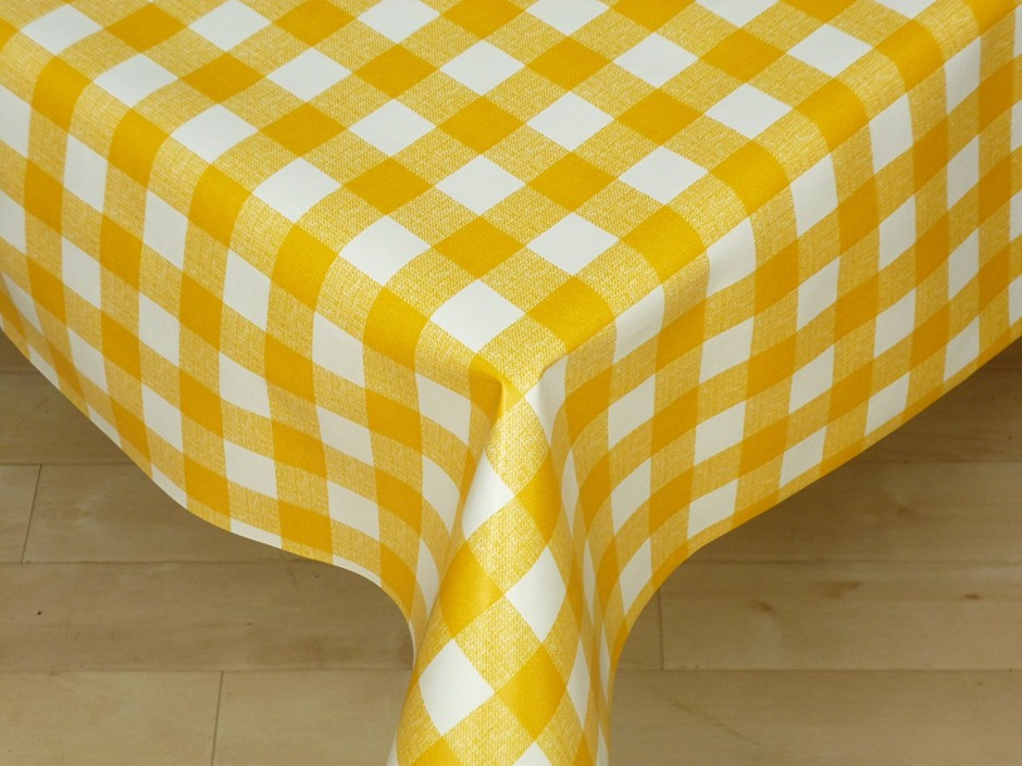 Vinyl Tablecloths | Floral Tablecloths | Table Cloths
