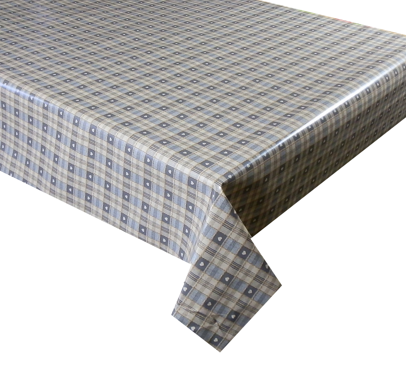 Vinyl Tablecloths for Picnic Tables | Table Cloths | Vinyl Tablecloths