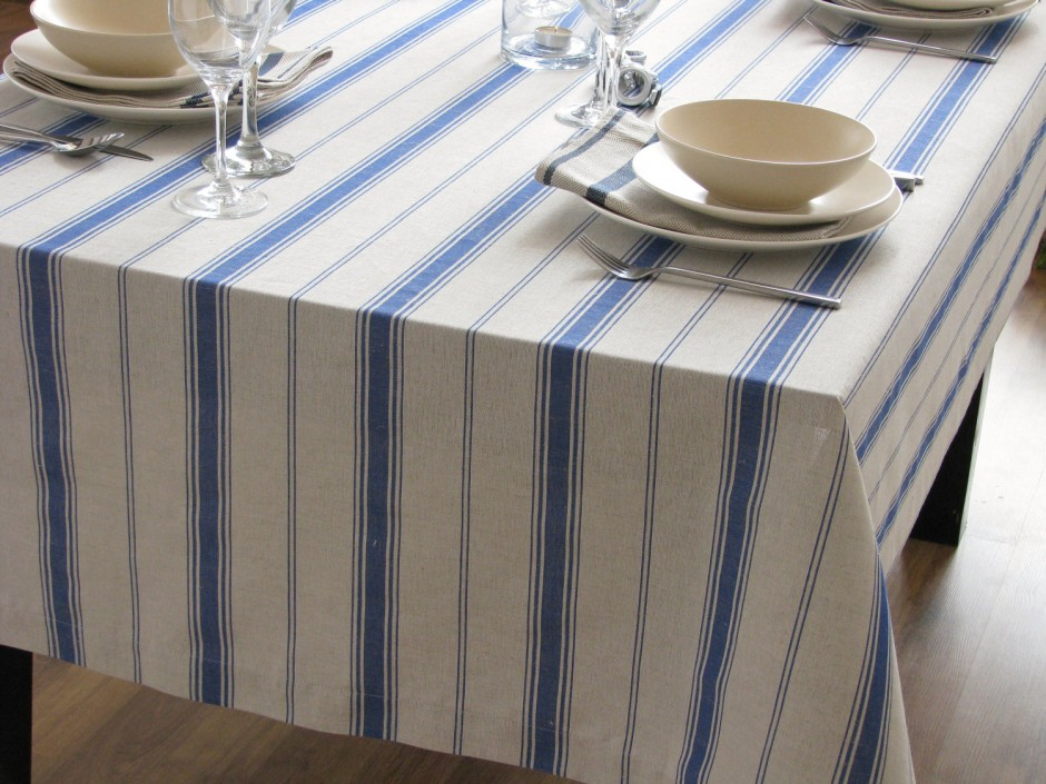 Vinyl Tablecloths | Maroon Tablecloths | Fitted Vinyl Tablecloths For Picnic Tables