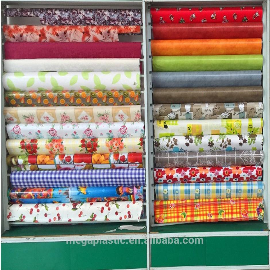 Vinyl Tablecloths   Small Round Tablecloth   Autumn Tablecloths