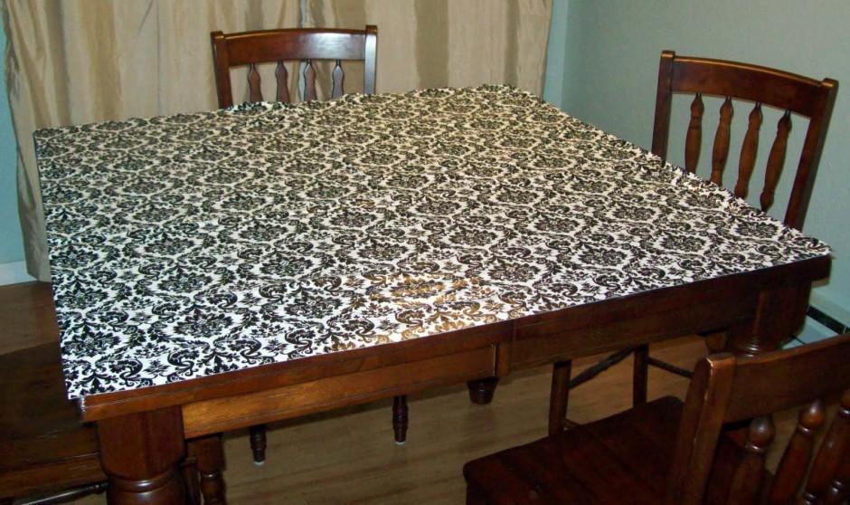 Vinyl Tablecloths | Summer Vinyl Tablecloths | Elastic Tablecloths