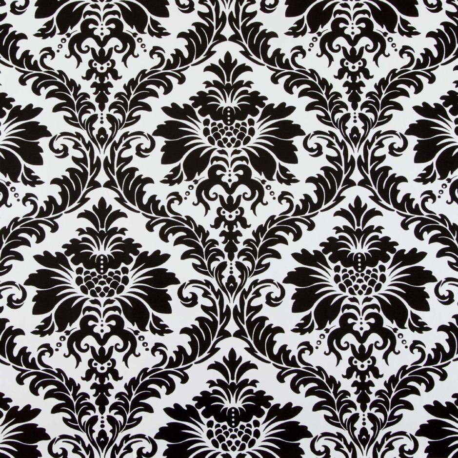 vinyl tablecloths vinyl tablecloth spring tablecloths - Vinyl Tablecloths