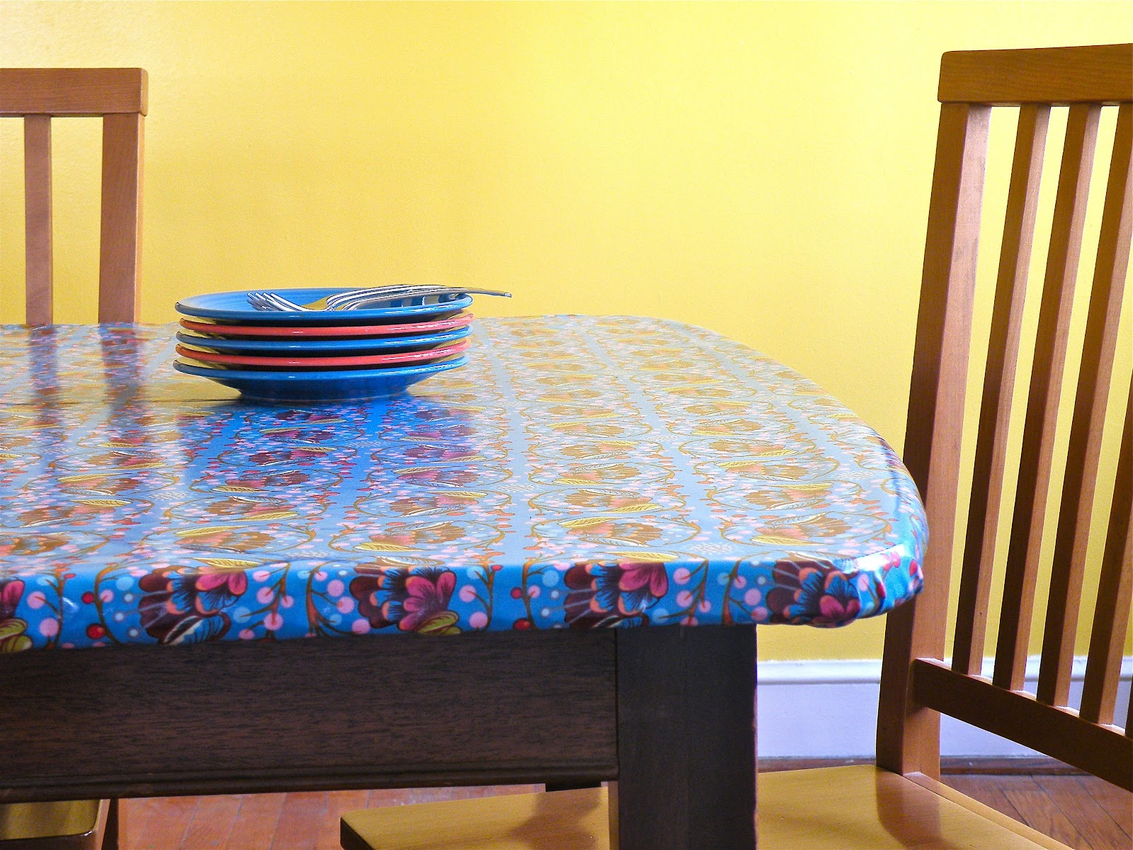Vinyl Tablecloths | Vinyl Flannel Backed Tablecloth | Tablecloth Vinyl