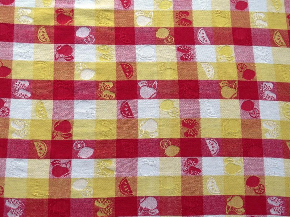 Vinyl Tablecloths | Vinyl Tablecloth 60 X 84 | 70 Round Tablecloth