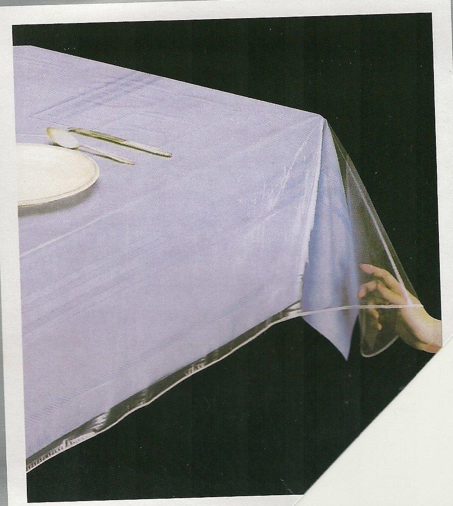 Vinyl Tablecloths   Zippered Tablecloths   Vinyl Picnic Tablecloth
