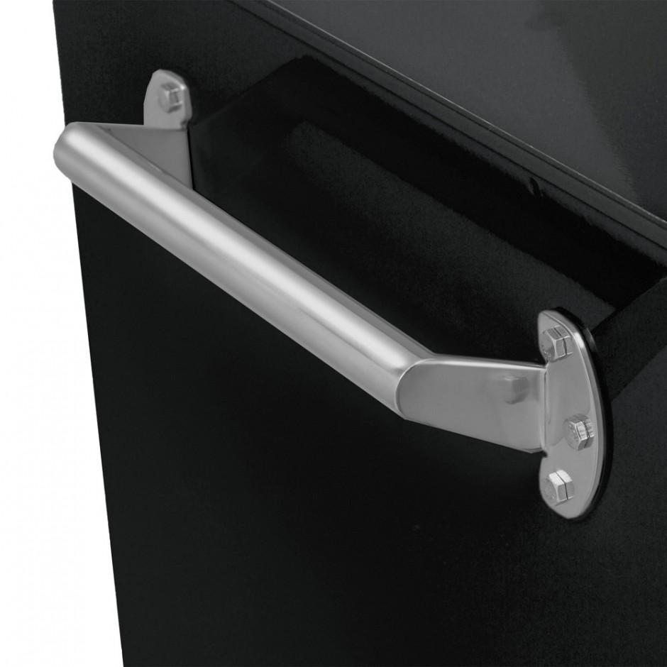 Viper Tool Storage | Stainless Steel Tool Cart | Viper Storage