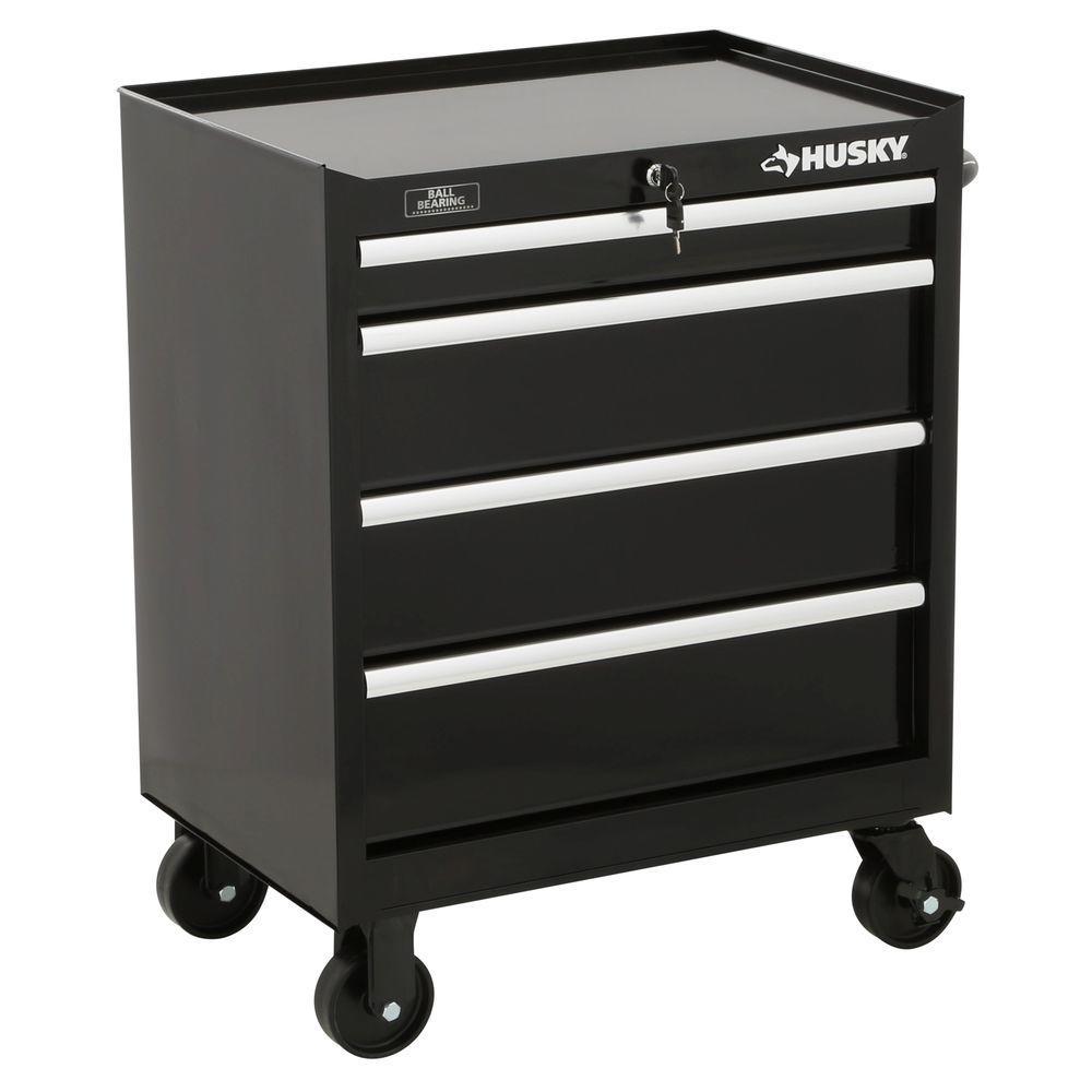 Viper Tool Storage | Viper Tool Storage | Craftsman Tool Box Add Ons