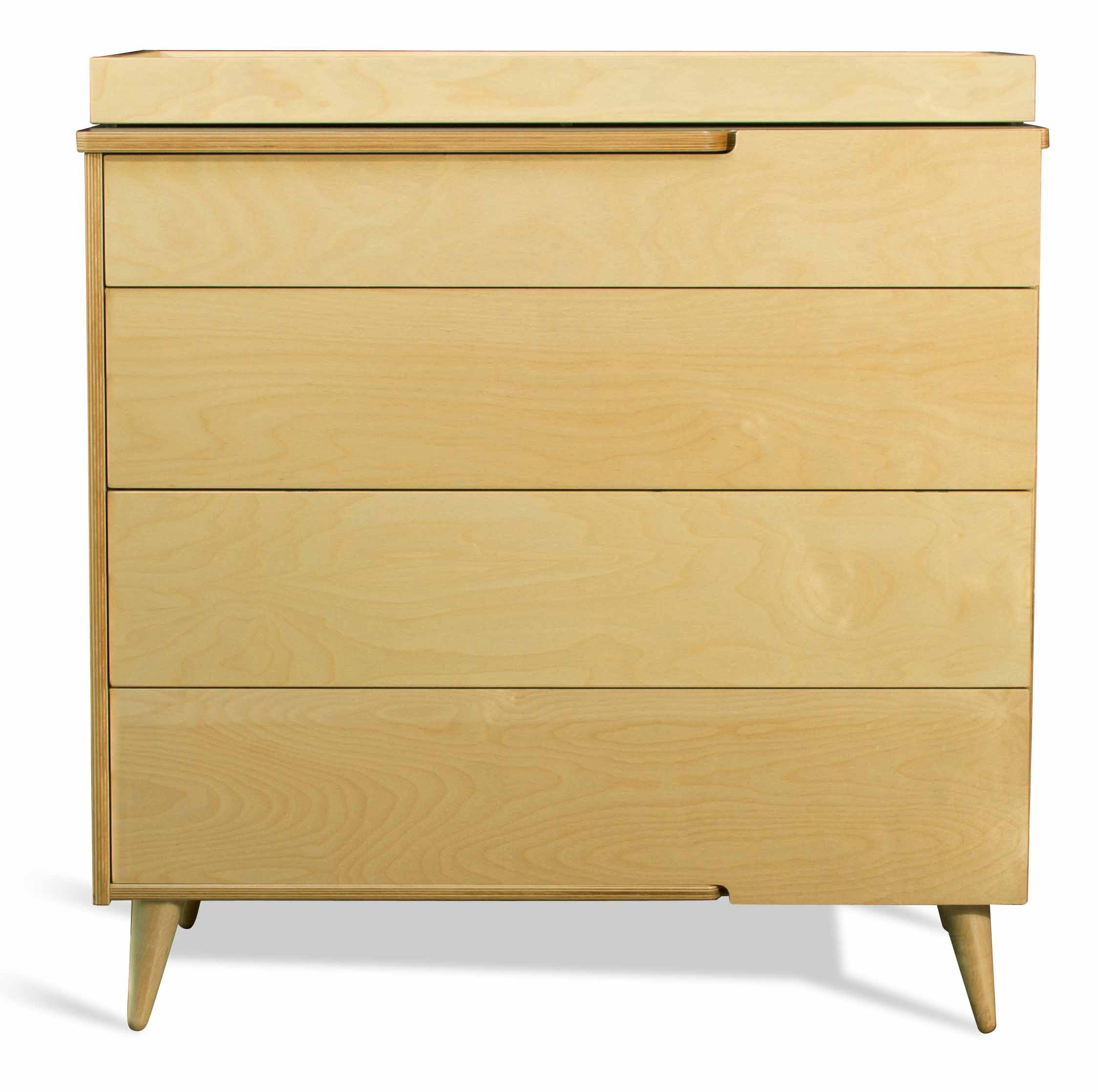Wall Mounted Changing Table | Dresser Baby Changing Table | Changing Table Dresser