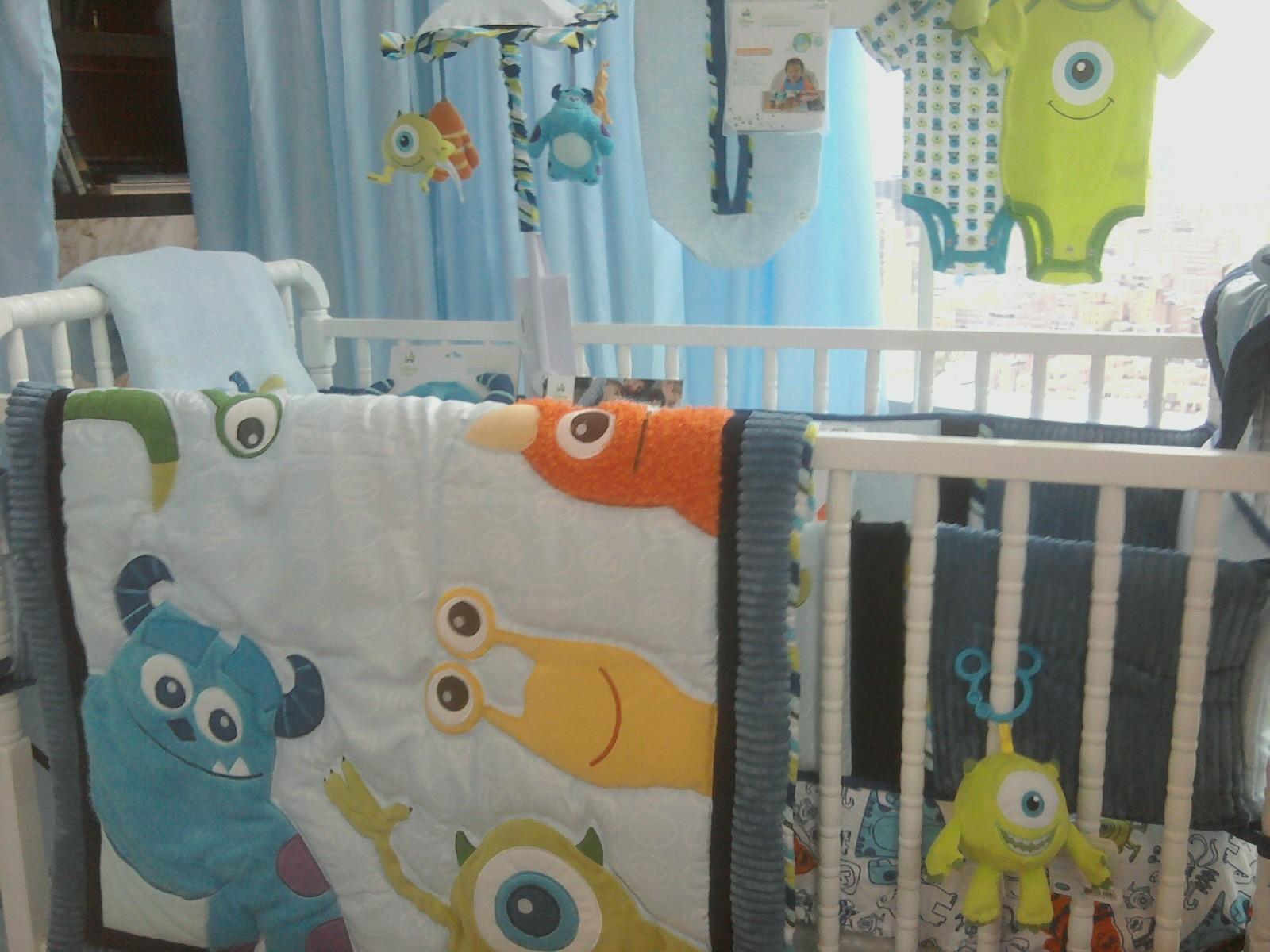 Walmart Crib Bumper | Crib Bumpers | Breathablebaby Mesh Crib Liner