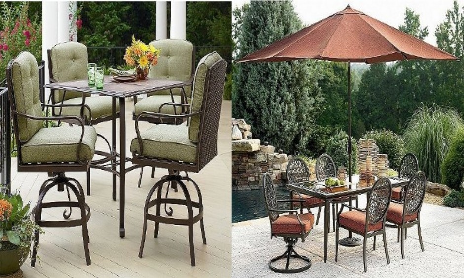 Walmart Outdoor Furniture Clearance | Walmart Patio Lounge Chairs | Sears Patio Furniture