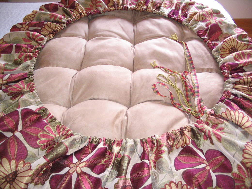 Walmart Papasan Chair | Papasan Cushion | Papasan Swivel Chair Cushion