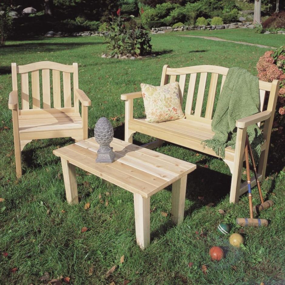 Walmart Patio Furniture Clearance | Ty Pennington Sears Patio Furniture | Sears Patio Furniture