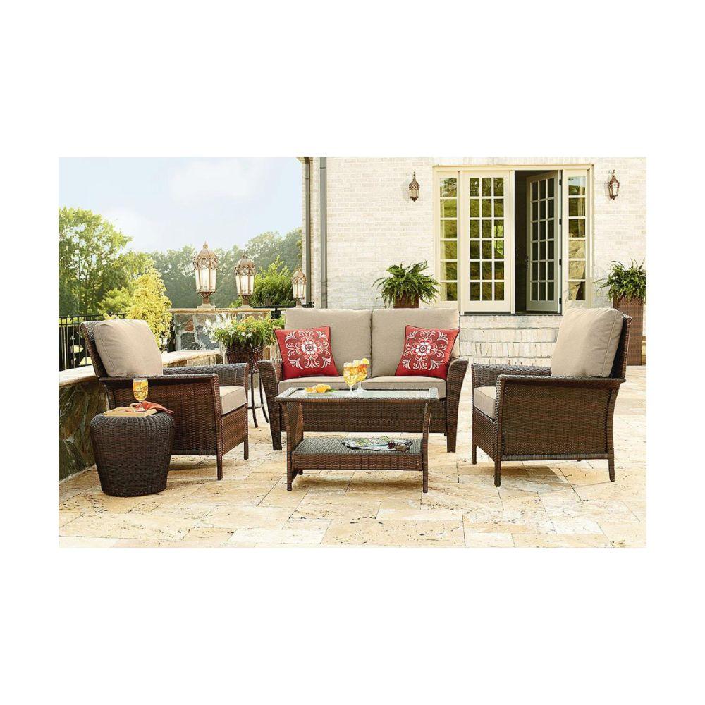 Walmart Patio Furniture | Sears Patio Furniture | Home Depot Patio Furniture