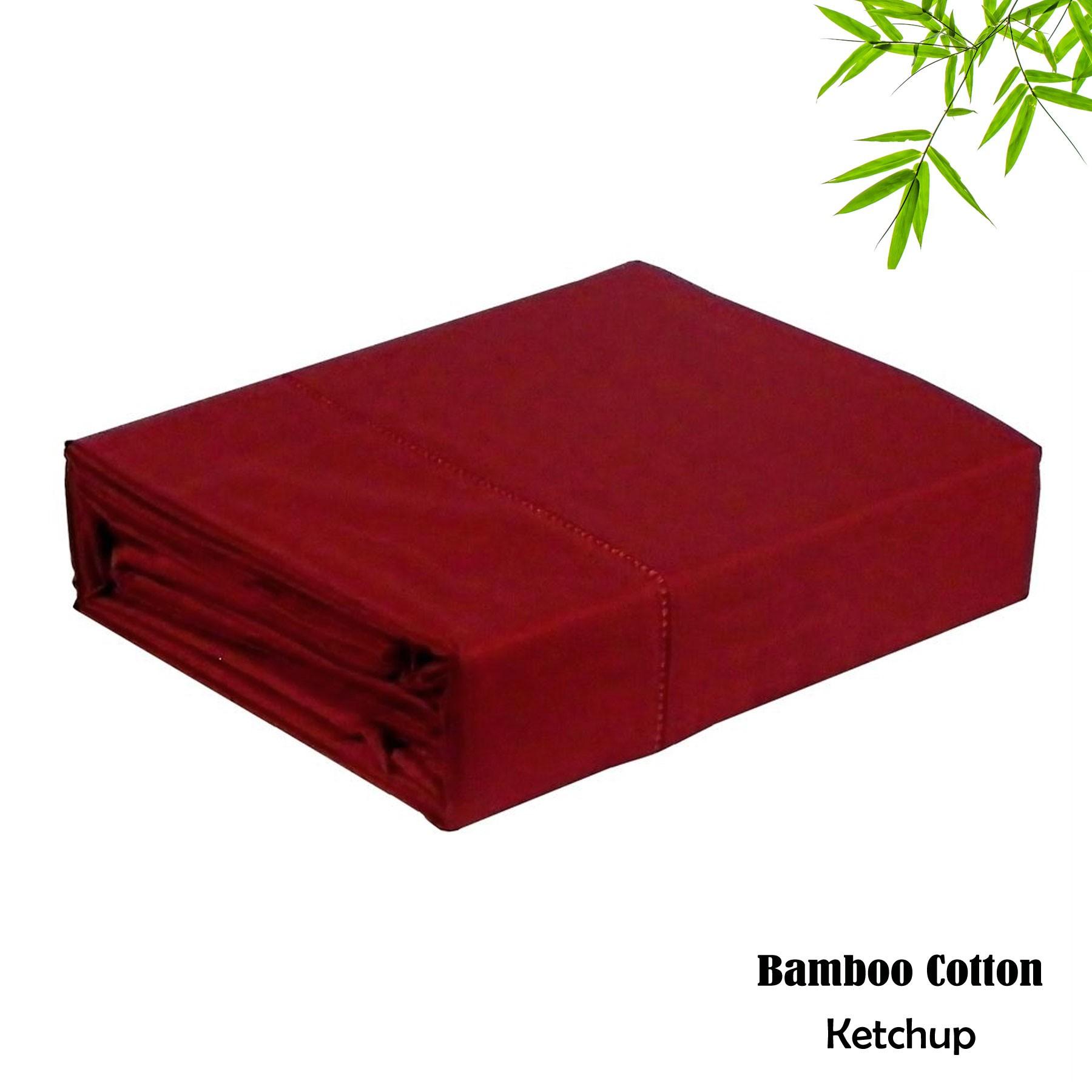 Wamsutta Bamboo Sheets | Fieldcrest Luxury Sheets | Fieldcrest Comforter