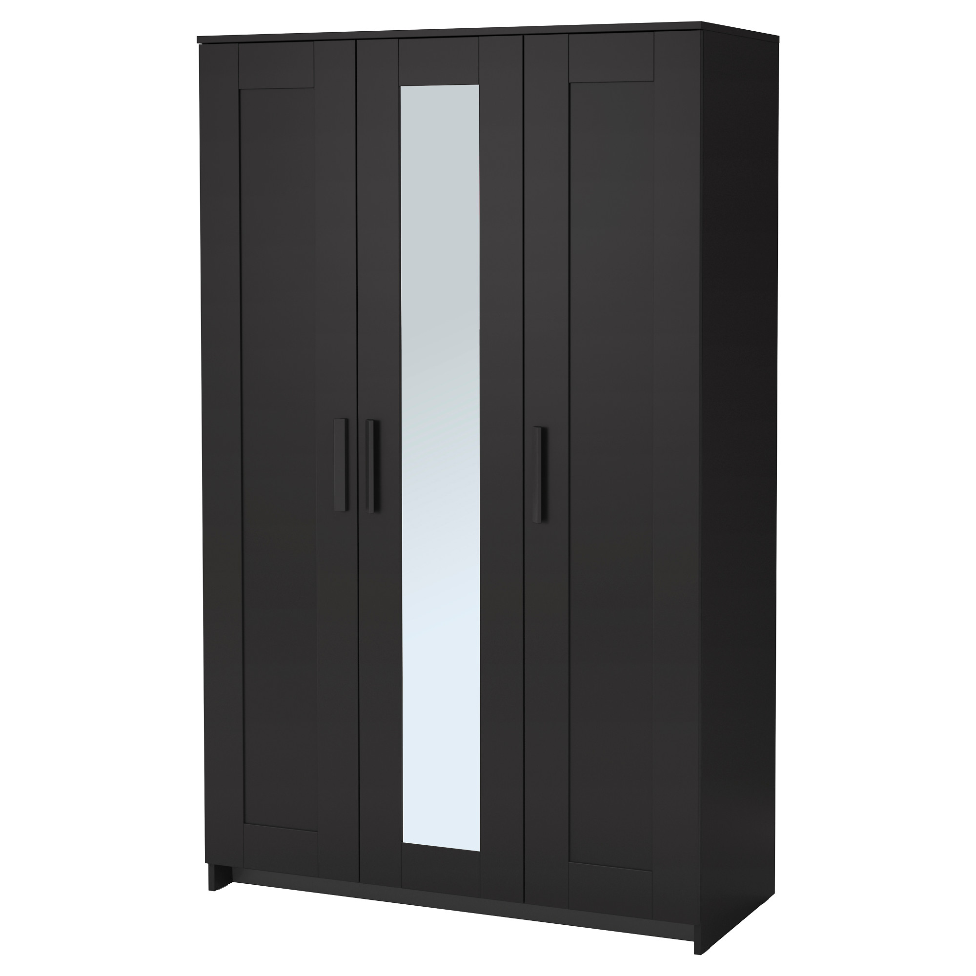Adorable Brusali Wardrobe for Home Furniture Idea: Wardrobe Box | Brusali | Brusali Wardrobe