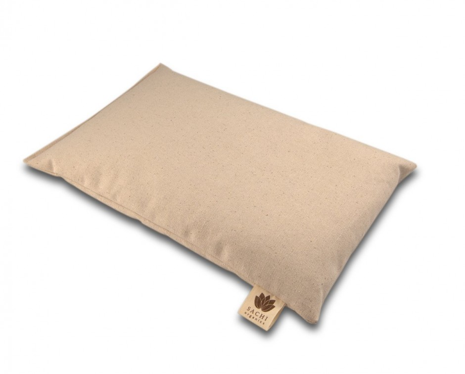 Wheat Pillow | Hull Pillows | Buckwheat Pillow Benefits