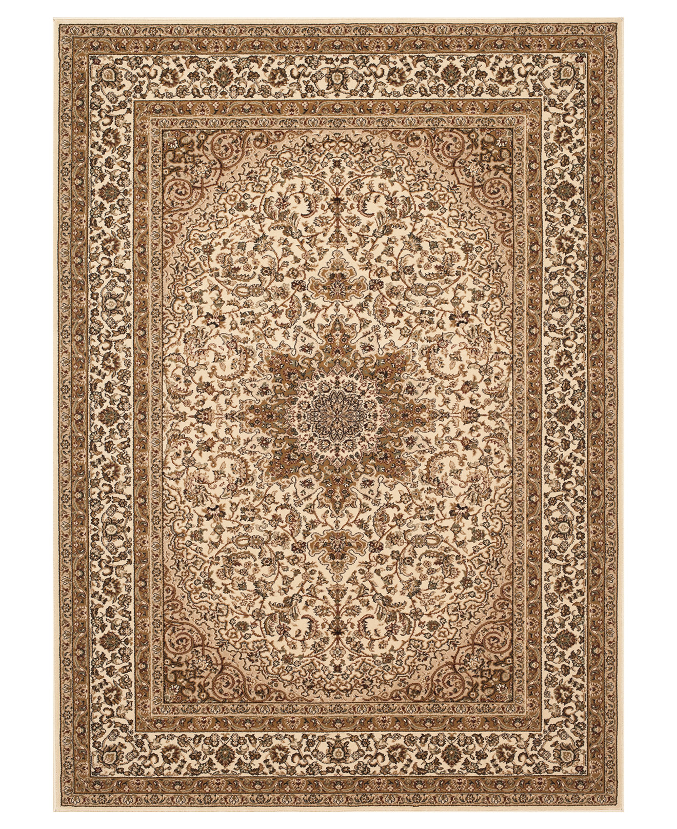 White Area Rug 5x7 | Grey Rug 5x7 | Square Rugs 7x7