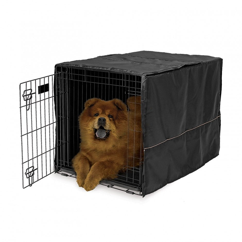 Wire Dog Crates | Midwest Dog Crates | Xl Wire Dog Crate