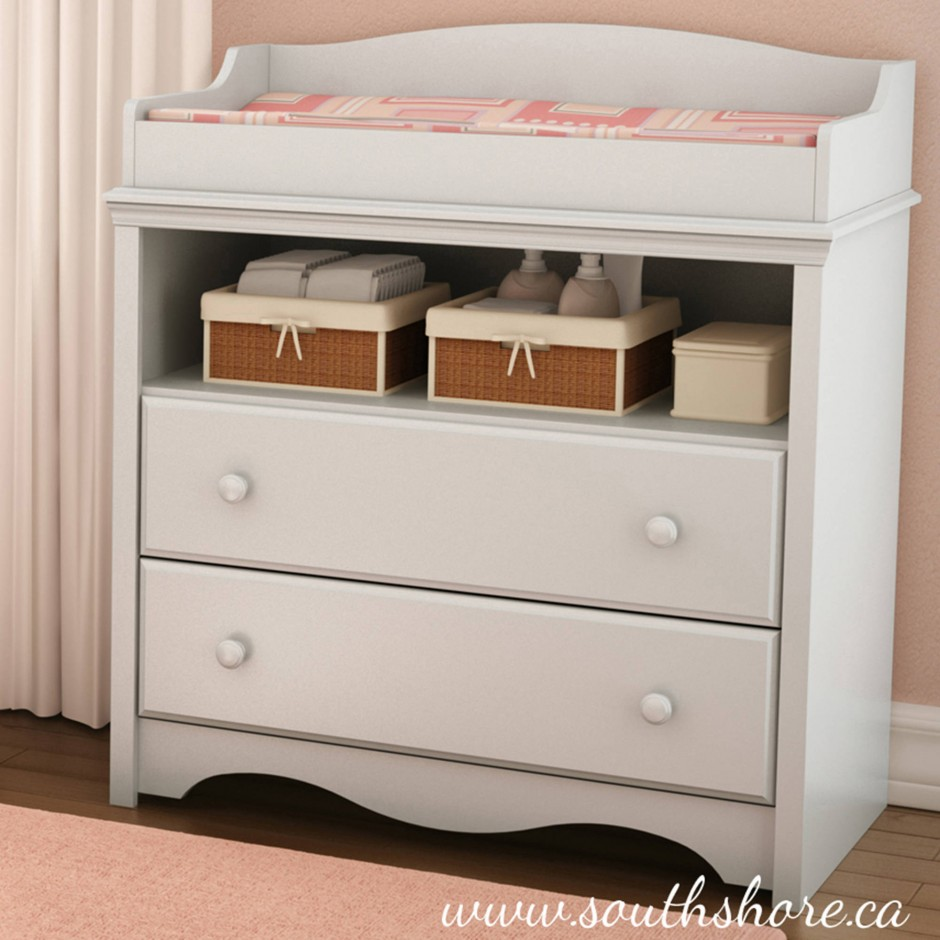 Wood Changing Table Dresser | Toys R Us Dressers | Changing Table Dresser