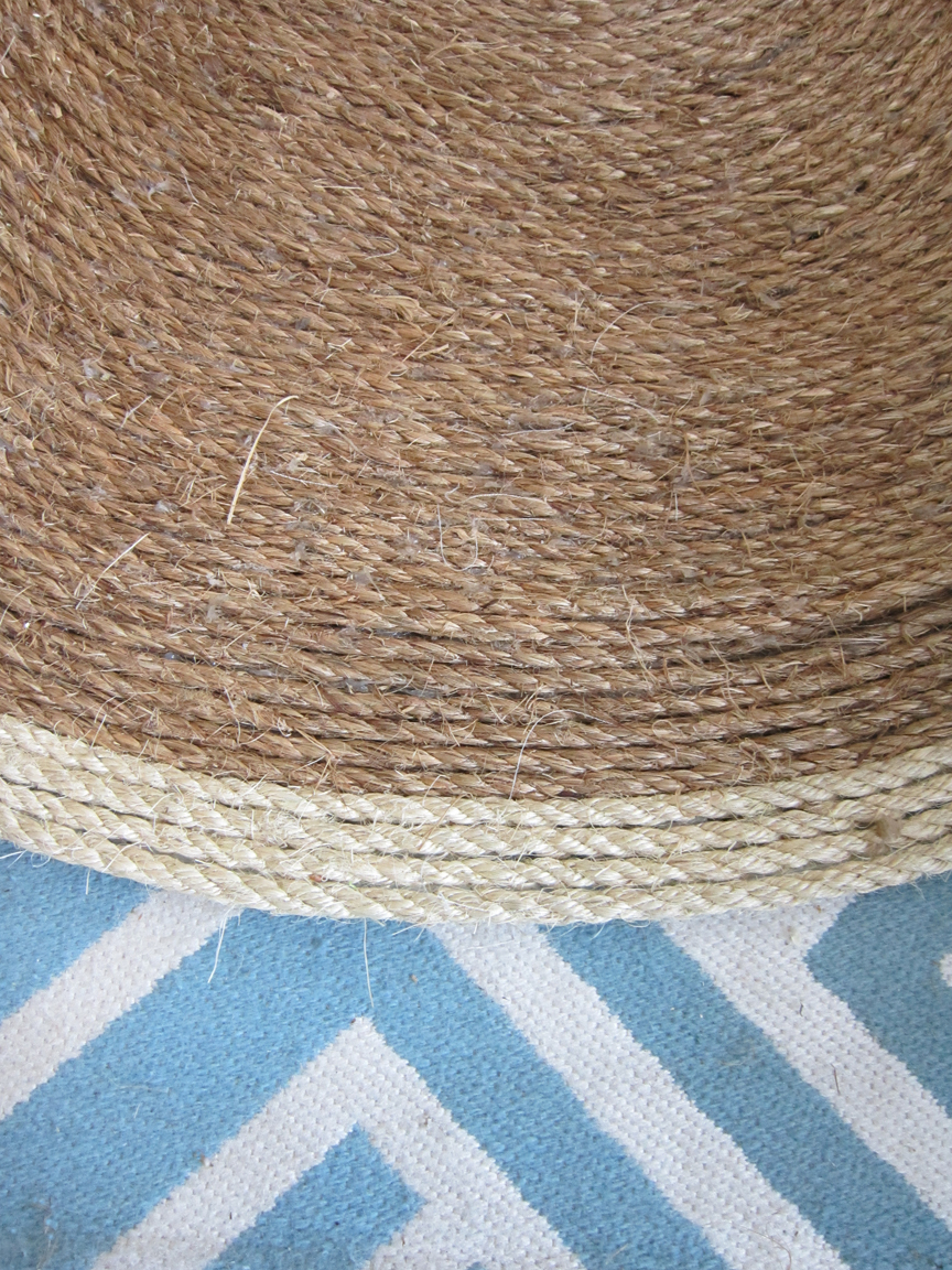 Wool and Sisal Rugs | Small Sisal Rug | Sisal Rug