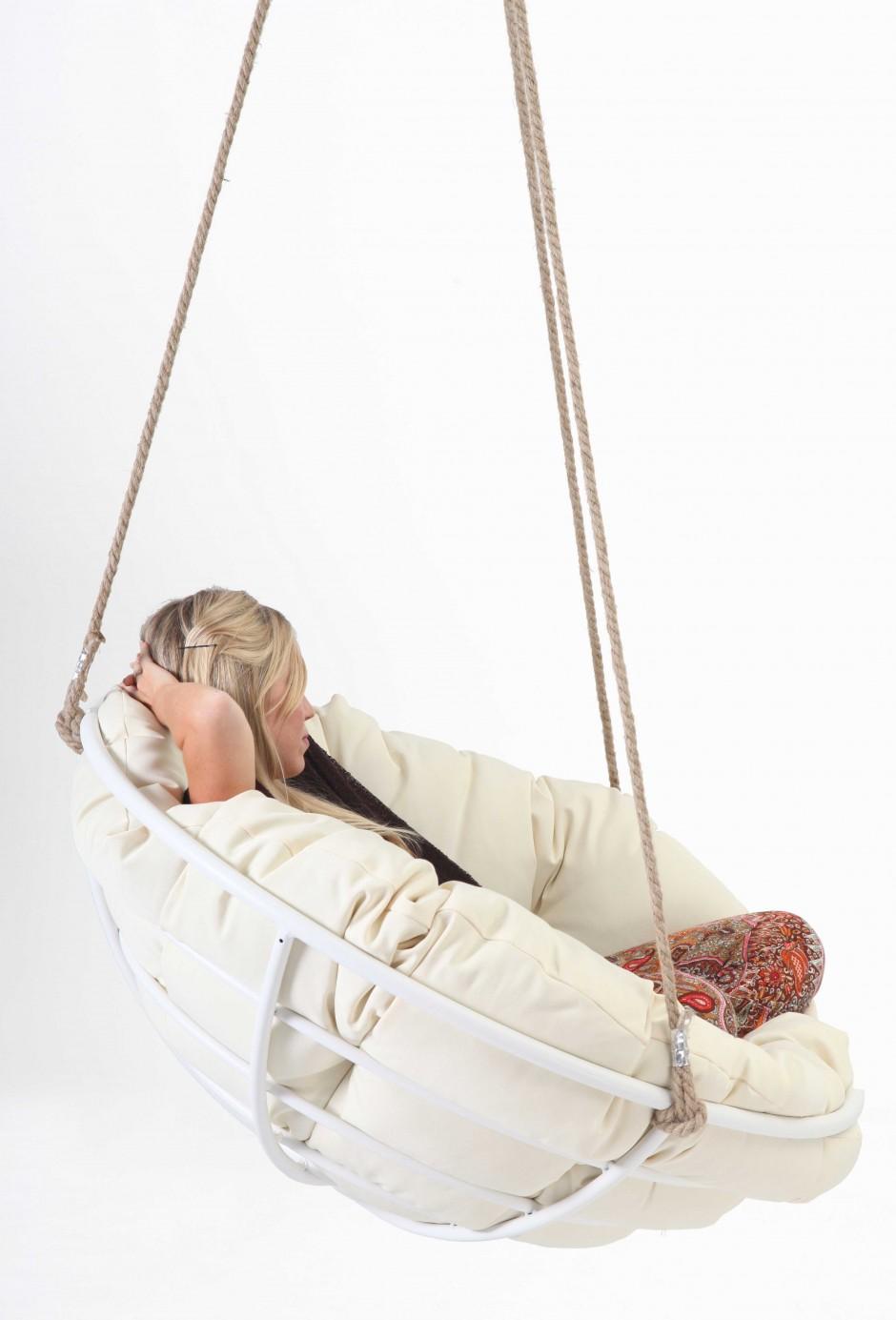 World Market Chair Cushions | Papasan Cushion | Papasan Chair For Sale