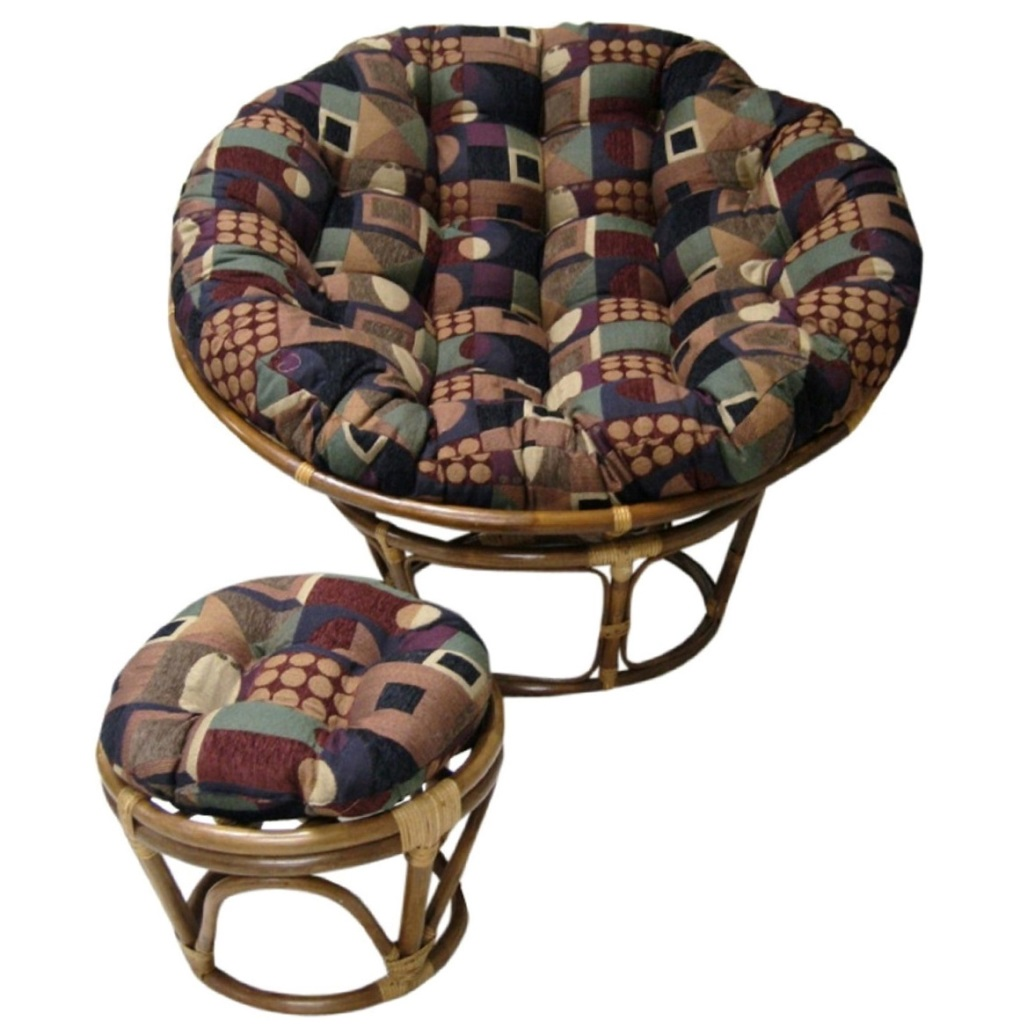 World Market Papasan Chair | Papasan Chair Double | Papasan Cushion