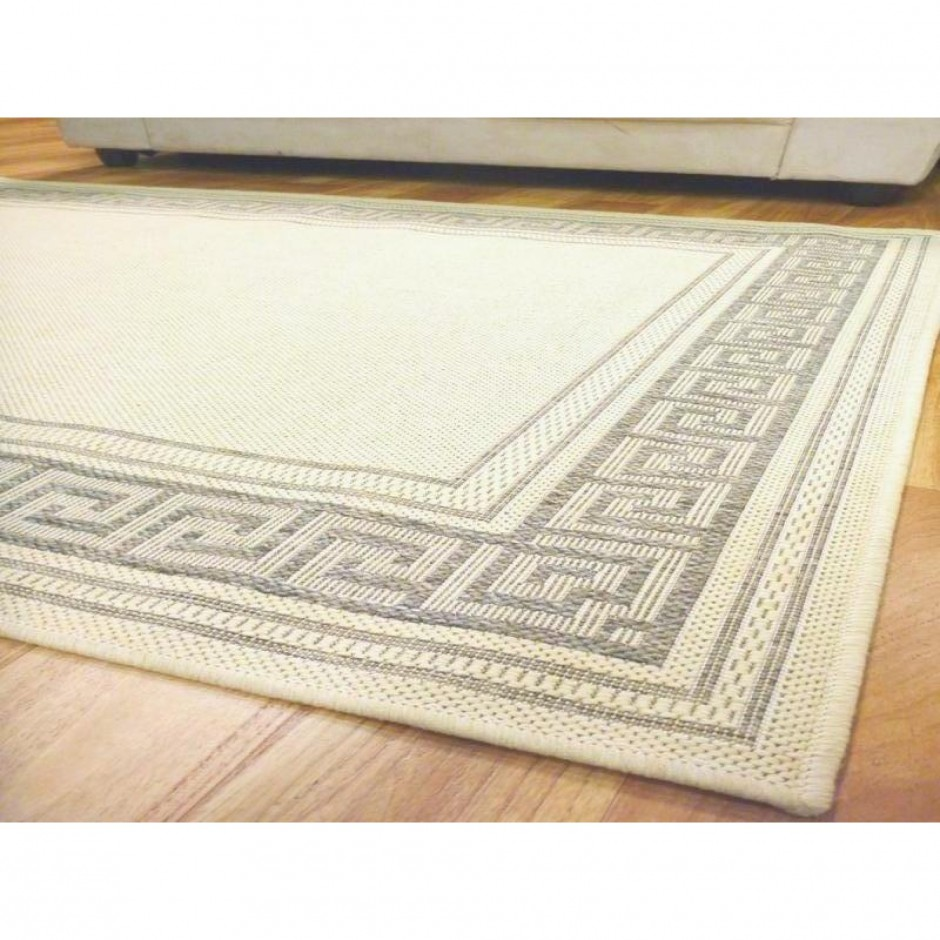 Furniture Amp Rug Outstanding Sisal Rug For Floor Covering