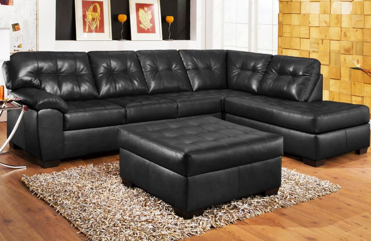 3 piece sectional raymour and flanigan sofas cheap sectional couches : sectional sofas for cheap - Sectionals, Sofas & Couches