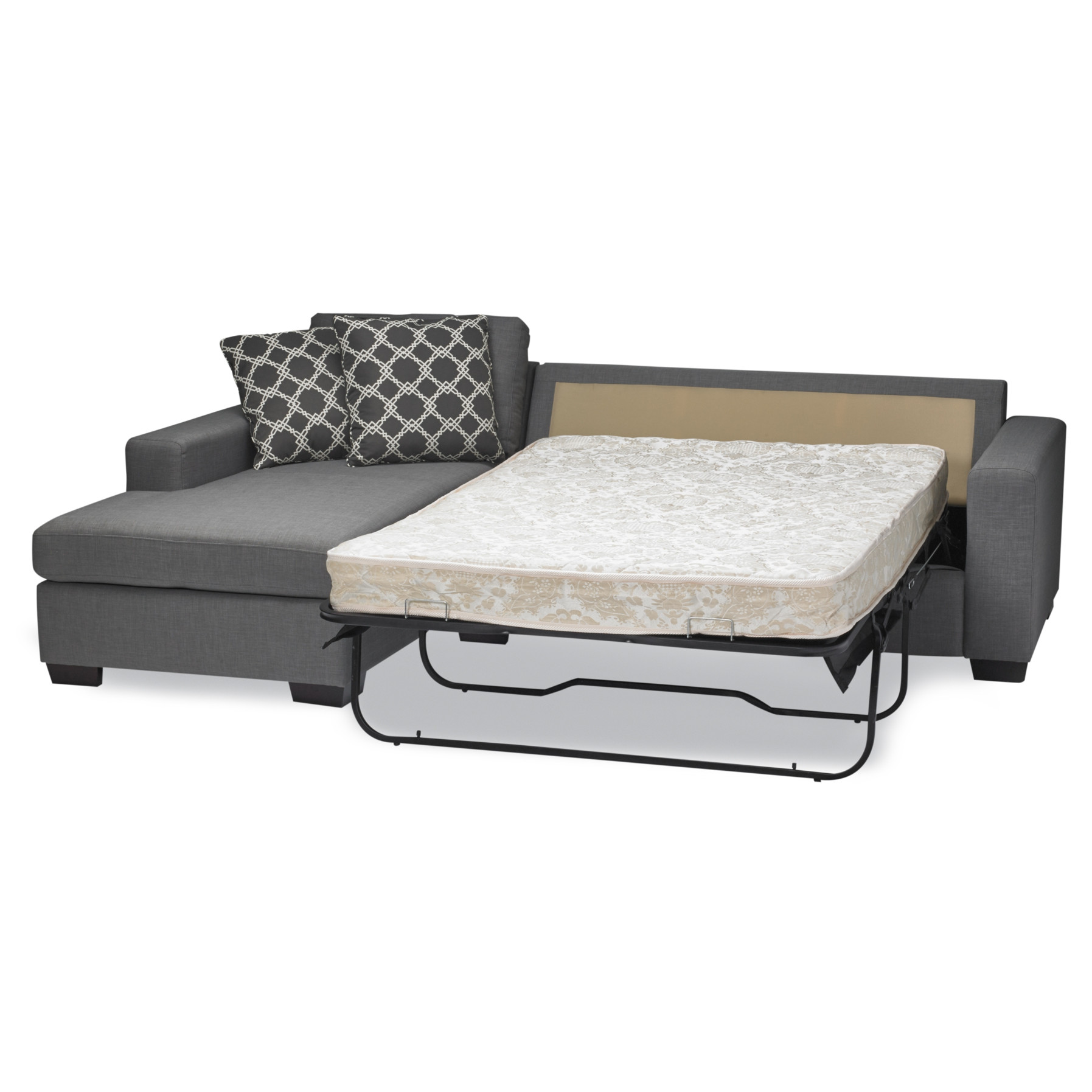 3 Piece Sectional Sleeper Sofa | Sectional Sleeper Sofa | Sectional Sofas With Recliners And Sleeper
